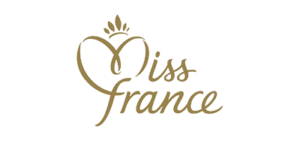 Miss-France.png